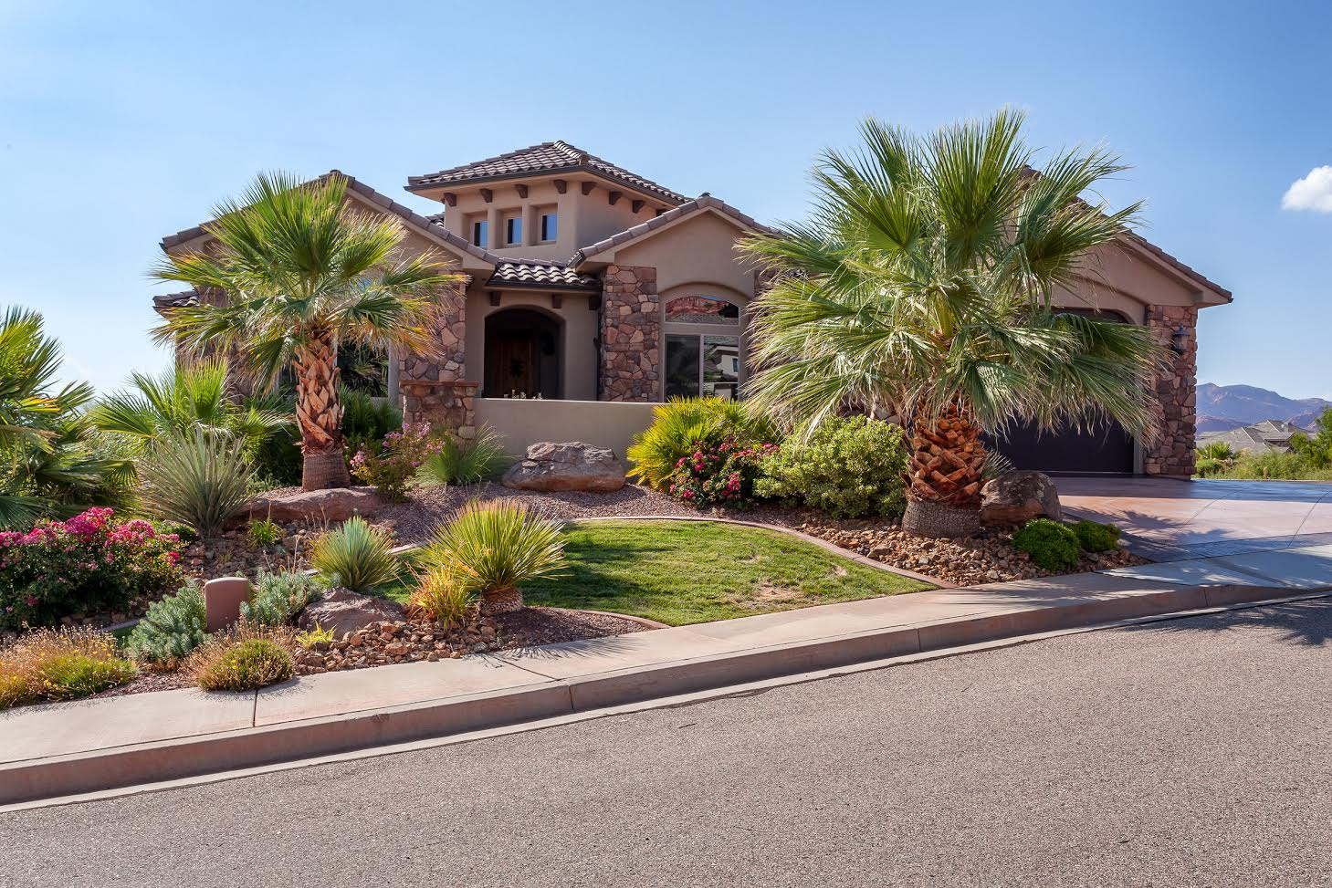 Homes for Rent in St. George!